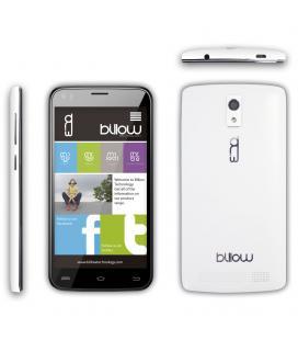 SMARTPHONE BILLOW S51HDW - 5'/12.7CM