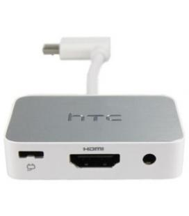Adaptador MHL HTC AC M500