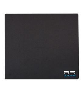 ALFOMBRILLA G-LAB PAD PRO GAMING