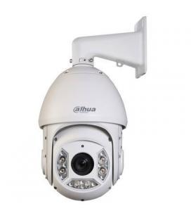 Domo PTZ HDCVI 2M 1080P DN ICR WDR IR100m 30X 3D IP66 - Imagen 1