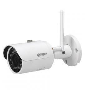 Tubular IP 3M DN 3D-NR IR30m 3.6mm IP67 Wifi - Imagen 1