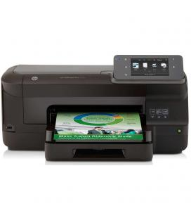 IMPRESORA HP REACONDICIONADA OFFICEJET PRO