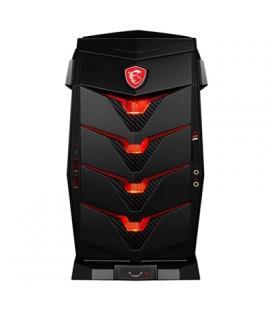MSI Aegis 3 i5-7700 16GB 2TB+256 GTX1060 W10