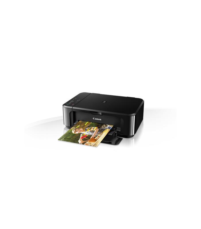 multifuncion wifi canon pixma mg3650. Black Bedroom Furniture Sets. Home Design Ideas