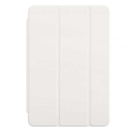 IPAD MINI 4 SMART COVER - Imagen 1