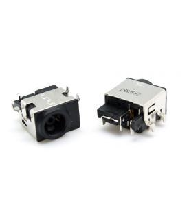 Conector DC Jack Samsung N143 N148 R480 N150 R540 - Imagen 1