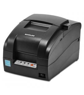 Bixolon Impresora Matricial SRP-275III USB+Serie - Imagen 1