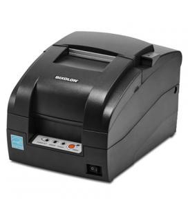 Bixolon Impresora Matricial SRP-275III USB/Corte - Imagen 1