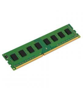 Kingston KVR21N15D8/16 16GB DDR4 2133MHz - Imagen 1