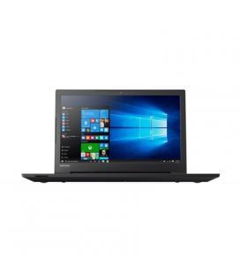 "Lenovo Essen.V110 cel N3350 4GB 500GB DOS 15.6"" - Imagen 2"