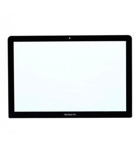 "Cristal MacBook Pro 13.3"" A1278 - Imagen 1"