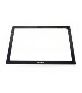 "Cristal MacBook Pro 15.4"" A1286 - Imagen 1"