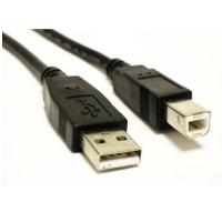 CABLE USB EQUIP 128862 - - Imagen 1