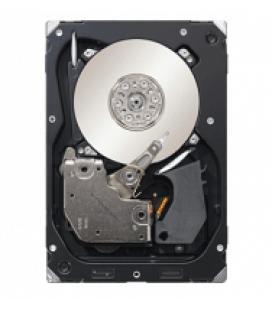 HD 3.5  160GB P-ATA 100 SEAGATE 2MB REFURBISHED - Imagen 1