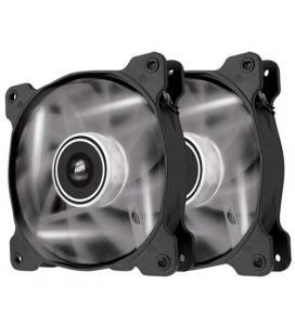 Corsair CO-9050030-WW ventilador de PC - Imagen 1