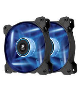 Corsair CO-9050031-WW ventilador de PC - Imagen 1
