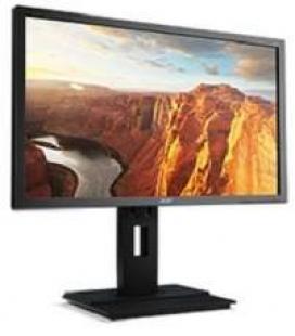 """Acer UM.FB6EE.009 - Monitor 24"""" 1920 x 1080 (UM.FB6EE.009)"""