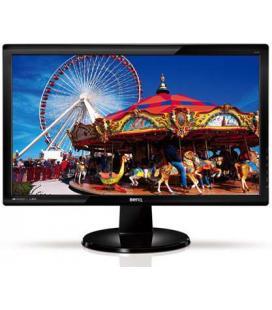 "Benq GL2450 - Monitor 24"" LCD 1920x1080, 5 ms"