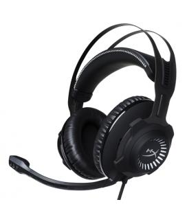 AURICULAR KINGSTON HYPERX CLOUD REVOLVER PRO GAMING - Imagen 1