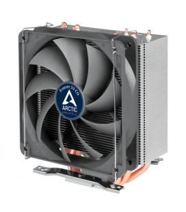 ARCTIC VENTILADOR CPU FREEZER 33 CO
