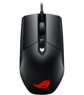 Asus ROG Strix Impact Ratón Gaming 5000 DPI