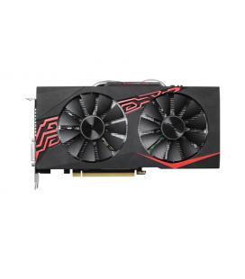 ASUS EX-GTX1060-O6G, NVIDIA, GeForce GTX 1060 6GB