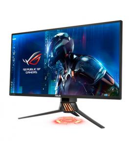 "Asus PG258Q Rog Swift 24.5"" LED G-Sync 240 Hz"