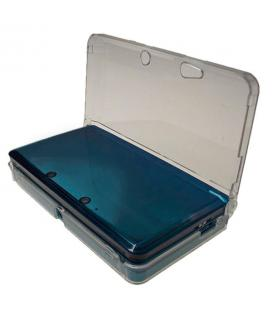 Crystal Case 3DS - Imagen 1