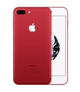 "Apple iPhone 7 Plus 5.5"" RetinaHD 128GB Rojo"