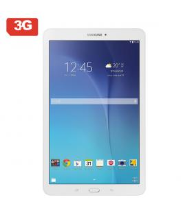 TABLET SAMSUNG REACONDICIONADA GALAXY TAB - Imagen 1