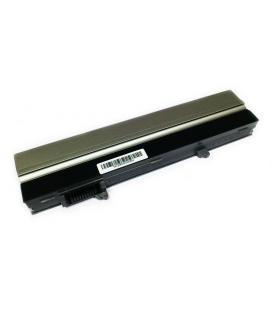 Dell 4400mAh LATITUDE E4300, LATITUDE E4310 - Imagen 1