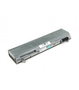 Dell 4400mAh LATITUDE E6500 E6400 , PRECISION M2400 - Imagen 1