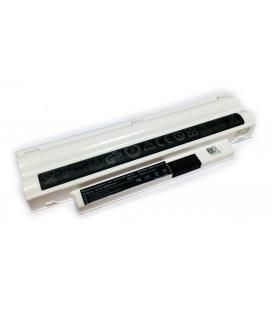 Dell 5200 mAh INSPIRON IM1012 IM1018 MINI 1012 - Imagen 1
