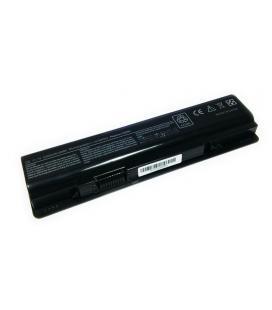Dell 5200mAh INSPIRON 1410 VOSTRO 1014 1015 A840 A860 - Imagen 1