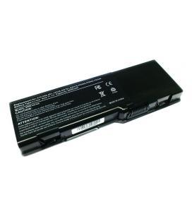 Dell 5200mAh INSPIRON 1501, 6400, E1505, VOSTRO 1000 - Imagen 1