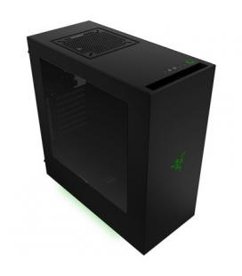 NZXT Caja SemiTorre S340 Special Edition Black