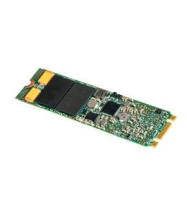INTEL SSD DC S3520 SERIES (480GB, M.2 80MM SATA 6GB/S, 3D1, MLC) SINGLE - Imagen 1