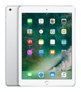 Apple iPad MP272TY/A Wi-Fi + Cellular 128GB Silver