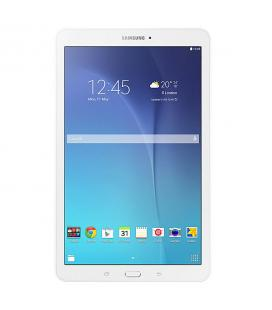 Samsung Galaxy Tab E T560 8Gb Wifi blanca libre