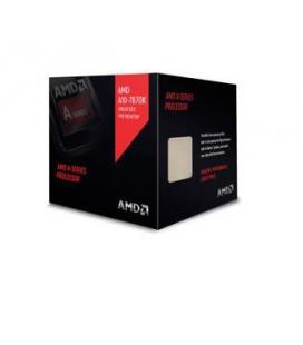 AMD A series A10-7870K 4MB L2 Caja - Imagen 1