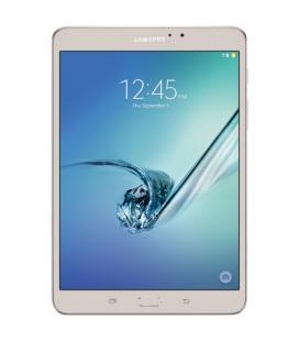 "Tablet Samsung Galaxy Tab S2 4G 9,7"" T819 Oro"