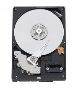 HD 3.5 500GB SATA3 WD 16MB DESKTOP BLUE