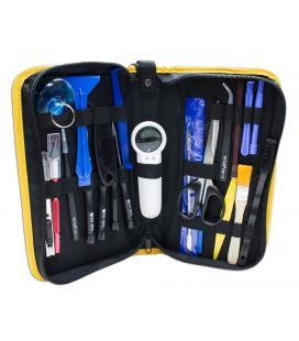 Estuche kit de SmartPhones - Imagen 1