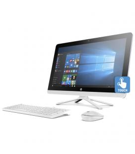 PC ALL IN ONE HP - Imagen 1