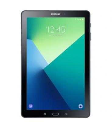 "Samsung Galaxy Tab A 10,1"" WiFi con S Pen Negro P580 - Imagen 1"