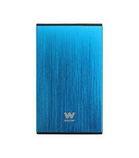 Woxter i-case 230