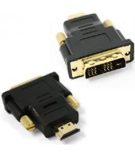Gembird HDMI - DVI, M/F