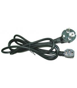 Gembird PC-186A-VDE cable de transmisión