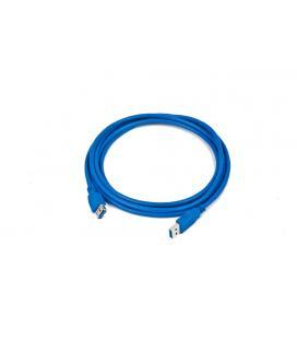 Gembird CCP-USB3-AMAF-6 cable USB