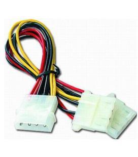 Gembird CC-PSU-1 Interno Molex (4-pin) cable de transmisión - Imagen 1